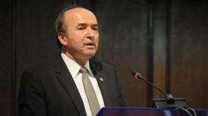 Toader despre selecţia pentru şefia DNA: Nu este niciun candidat înscris