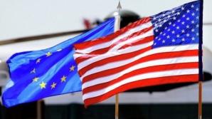 Relaţiile dintre UE şi SUA ar trebui redefinite. Cine are această părere