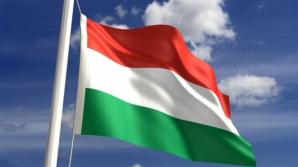 Ungaria, acuzată de încălcarea drepturilor omului. Motivul este înfiorător