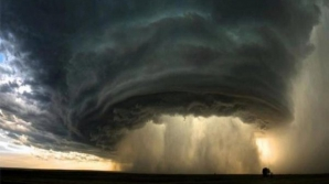 De ce fenomenele meteo extreme vor fi din ce în ce mai dese. Explicaţia cercetătorilor