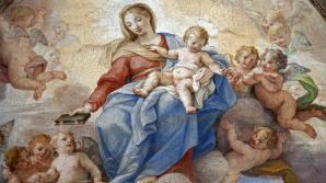 Urarea pe care NU este bine să o faci de Sfânta Marie, pe 15 august
