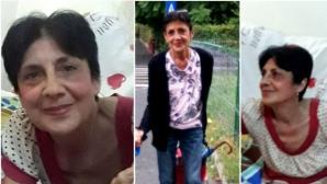 ŞOCANT. Motivul înfiorător al morţii femeii găsită fără viaţă în curtea spitalului Obregia