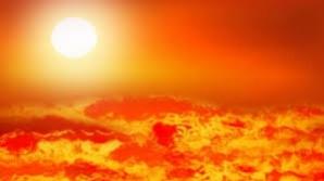 Scenariu apocaliptic. Cum va evolua clima în umătorii ani. Ce spun specialiştii