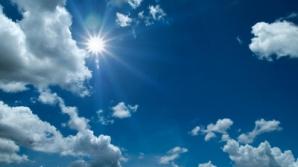 Vremea se schimbă RADICAL. Ce ne aşteaptă de săptămâna viitoare