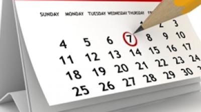 Poţi rămâne însărcinata folosind metoda calendarului. Tot ce trebuie să ştii