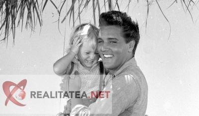 Elvis Presley in filmul Follow That Dream (1961)