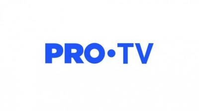 Pro TV, şoc în televiziune! Prezentatoare rămasă singură s-a pozat goală. Imaginile au ajuns pe net