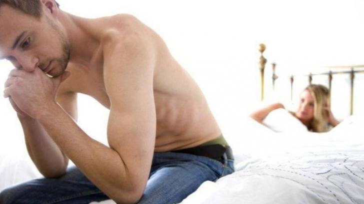 Mare atenţie! Acest obicei pe care îl au majoritatea bărbaților provoacă impotență