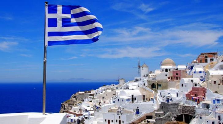 Atenţionare de călătorie pentru Grecia: Alertă privind riscul contractării virusului West Nile