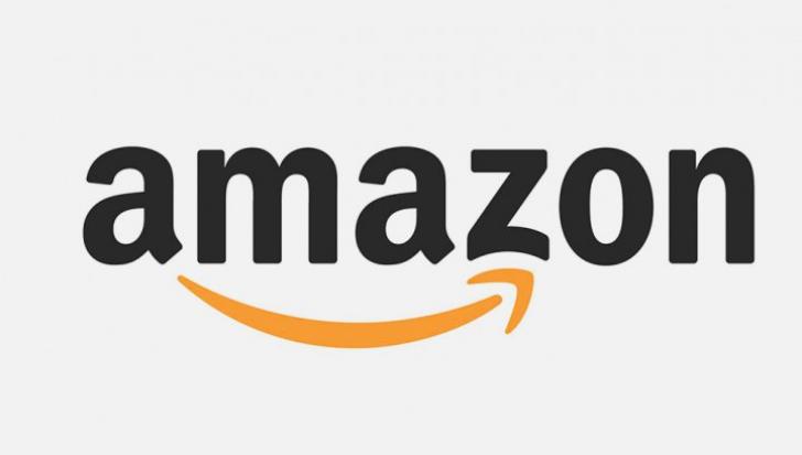 Amazon din Romania – Cat costa o comanda pe site-ul celui mai mare retailer online din lume