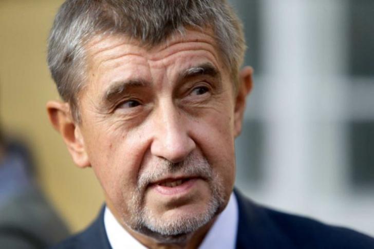 Premierul ceh: Spaţiul Schengen ar trebui să includă Bulgaria, Croaţia şi România cât mai curând