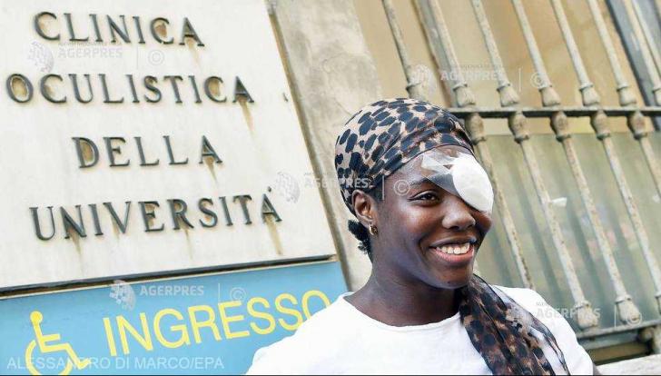 Agresiunea asupra unei atlete de culoare nu a avut motivaţie rasistă. Salvini: