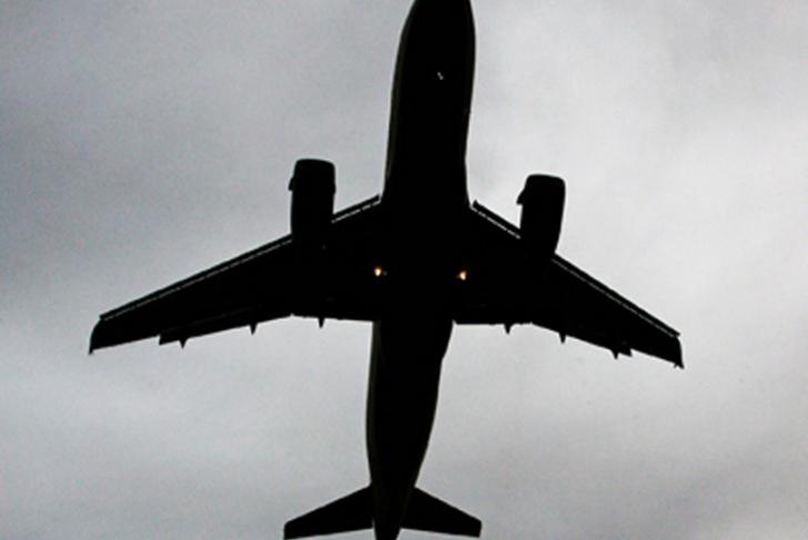 Amenințare cu bombă la bordul unui avion cu sportivi ai echipei naționale a Suediei