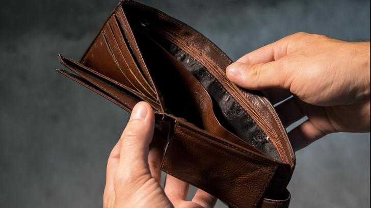 Nu reușești să-ți gestionezi bine banii? Ce boală poți avea