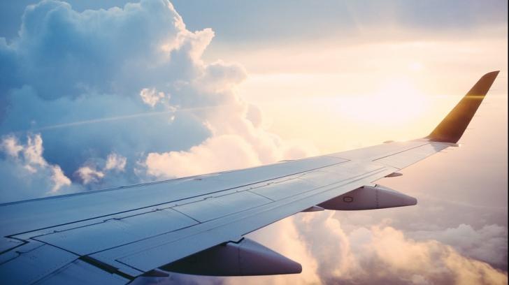 Cele două secrete prin care găsești cele mai ieftine bilete de avion