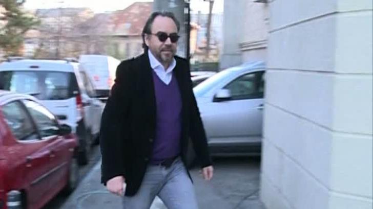 Acuzaţii grave la adresa Bobby Păunescu. O fostă cursantă îl acuză de înșelătorie
