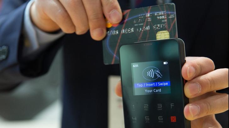 De ce nu e mereu bine să închizi cardurile de credit pe care nu le mai folosești