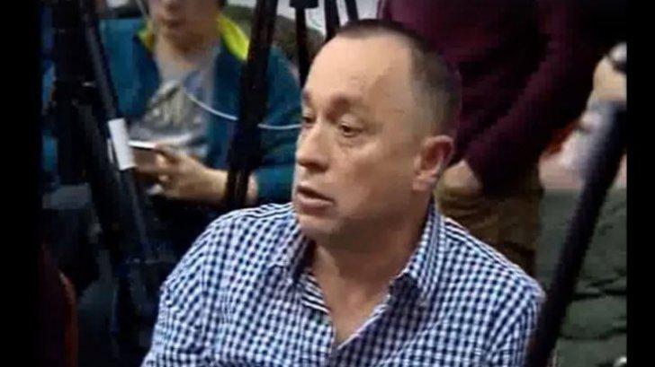 Catalin Tolontan raspunde acum editorial atat de Gazeta Sporturilor, cat si de Libertatea