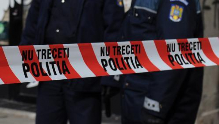Caz șocant în Oradea