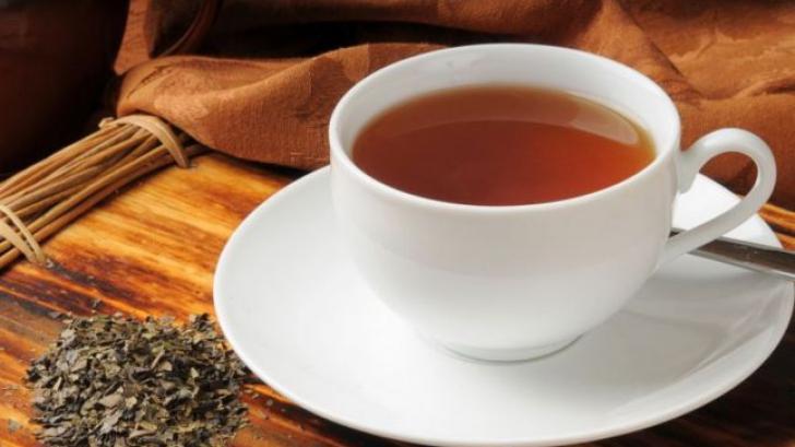 Ceaiul de care nu ştiai că există. Beneficii uimitoare şi nenumărate