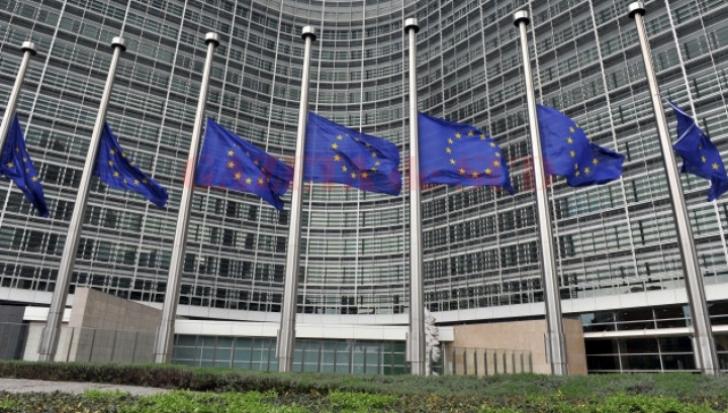 Guvernul vrea să dea în judecată Comisia Europeană