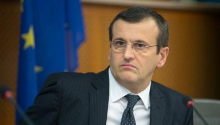 Cristian Preda anunţă că nu va mai candida pentru un nou mandat de parlamentar. Ce va face