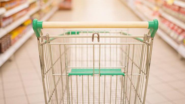 Cupoane Reducere vă ajută în cumpărăturile inteligente cu vouchere(P)