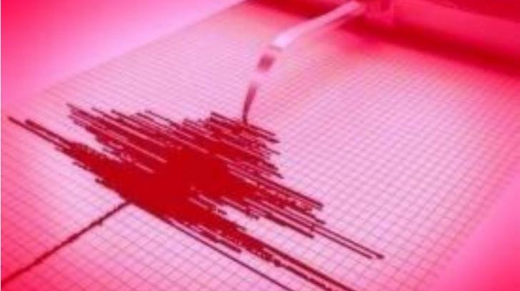 Cutremur cu magnitudinea 6 în Iran: cel puţin un mort, mai mulţi răniţi
