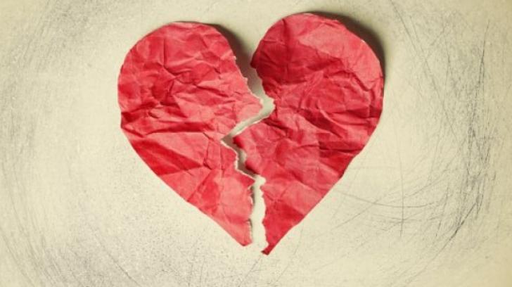5 zodii care se îndrăgostesc mereu de persoana pe care NU o pot avea
