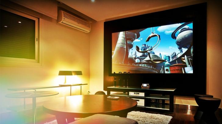 eMAG televizoare resigilate – Cele mai bune oferte