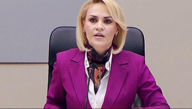 Firea, despre protestul Diasporei: Nu-și pot asuma răspunderea doar instituțiile