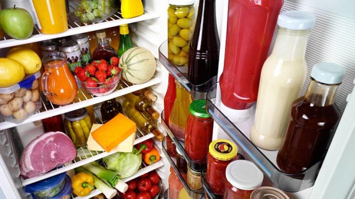 """""""Ucigaşul"""" din frigider: Consumăm zilnic. Pur şi simplu distruge organismul"""
