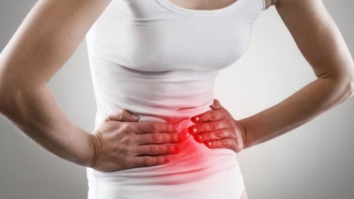 Gastrita, simptome, cauze si tratamente