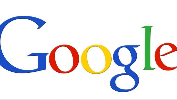 Cum afli tot ce știe Google despre tine