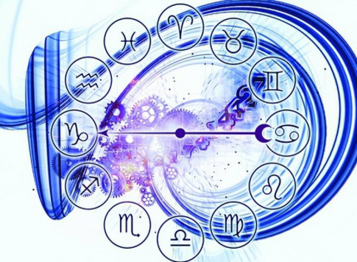 Cinci zodii care se pricep de minune la manipulare