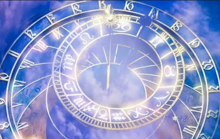 Horoscop 20 august. Zodia care RISIPEŞTE într-o zi agoniseala de-o viaţă! Tensiuni, necazuri