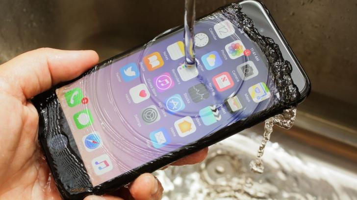 Când va apărea noul model de iPhone. Surpriză colosală pentru iubitorii telefonului