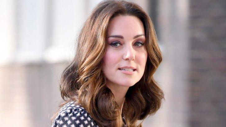Casa Regală. Cel mai mare secret al lui Kate Middleton, dezvăluit de un chirurg
