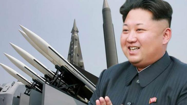 Coreea de Nord pare să nu respecte angajamentele în sensul denuclearizării