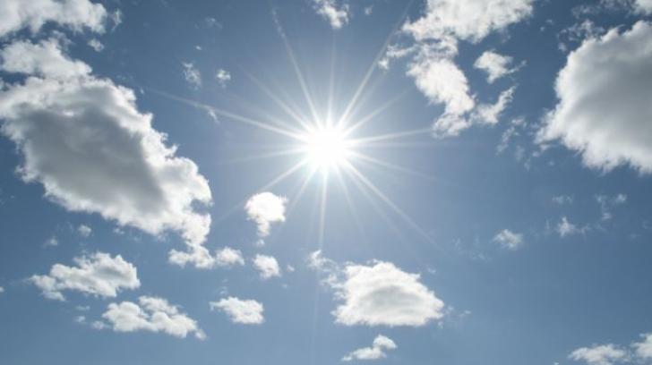 METEO. Cum va fi vremea în ultima lună a verii. Surprize de la specialişti