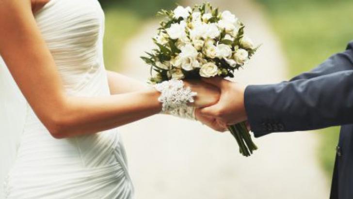 Motivul bizar pentru care o mireasă și-a părăsit logodnicul înainte de nuntă