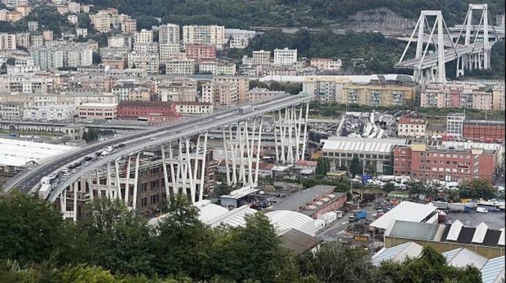 Detaliul surprinzător care a dus la producerea tragediei din Italia