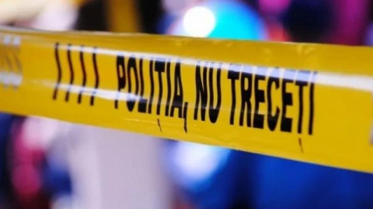 Şocant: un vânzător ambulant, omorât în bătaie de romi