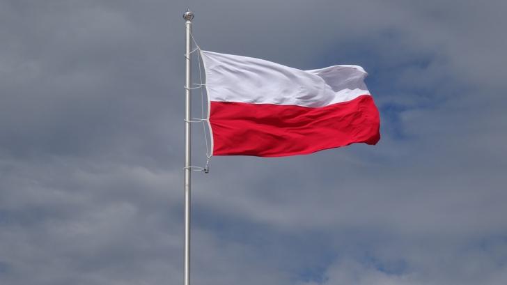 Polonia, ultimatum UE pe deciziile care afectează Justiţia