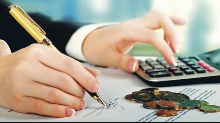 Ce se întâmplă dacă adjudecatarul nu depune preţul pentru adjudecarea imobilului licitat