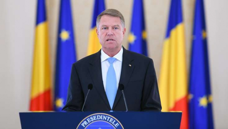 Deputy PSD, criminal complaint against Iohannis for incitement to hatred against the party