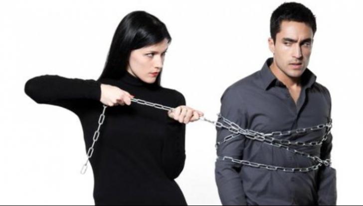 De ce fug bărbaţii de relaţii stabile?
