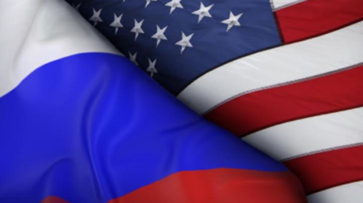 SUA vor impune sancţiuni împotriva Rusiei, ca urmare a cazului Skripal