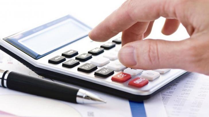 Al 13-lea salariu, primele sau orele suplimentare, luate în calcul la pensie