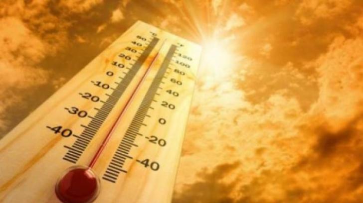 ALERTĂ de călătorie de la MAE: Spania, lovită de temperaturi extreme